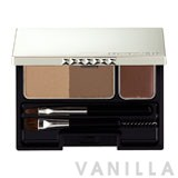 Coffret D'or Brow Make Compact