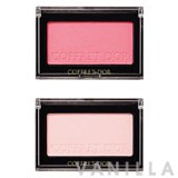 Coffret D'or Color Blush
