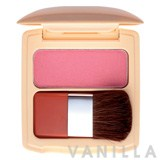 Cute Press Evory Plus Vitamin E Blush On