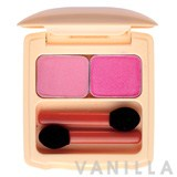 Cute Press Evory Plus Vitamin E Eye Shadow