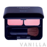 Cute Press Duo Lustrous Blush On