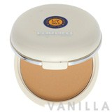 Cute Press Sun Preventive Whitening Powder Foundation SPF25