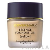 Covermark JUSME Essence Foundation
