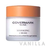 Covermark Massaging Cream