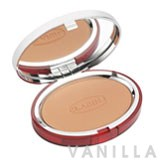 Clarins Powder Compact