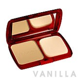 Clarins Hydra-Plus Powder Foundation SPF20 PA++
