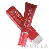 Caticlair BB Cream Premium SPF40 PA++