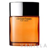 Clinique For Men Clinique Happy for Men