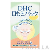 DHC Pack Sheet Eye