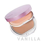 DHC Q10 Creamy Compact Foundation SPF15 PA++