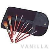 DHC Makeup Brushes