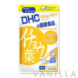 DHC Ginkgo Biloba Extract