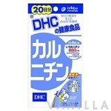 DHC Carnitine