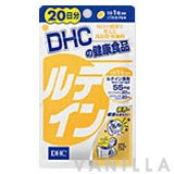 DHC Lutein