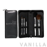 Dior Backstage Makeup Brushes - Set Brush