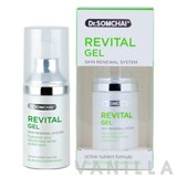 Dr.Somchai Revital Gel