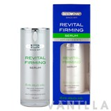 Dr.Somchai Revital Firming Serum