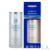 Dr.Somchai Night Repair Serum