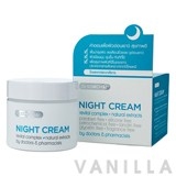 Dr.Somchai Night Cream