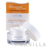 Dr.Somchai Beauty Cream