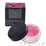 Dramatic Parfums Dramatic Veil Bright Up