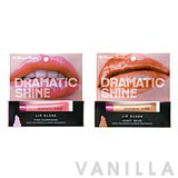 Dramatic Parfums Dramatic Shine Lip Gloss