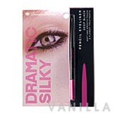 Dramatic Parfums Dramatic Silky Pencil Eyeliner