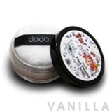 Dodo Face Powder