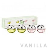 DKNY Be Delicious Fresh Blossom Coffret