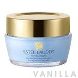 Estee Lauder Hydra Bright Skin-Tone Perfecting Moisturizer Creme for Dry Skin