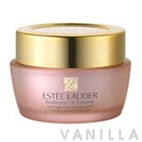 Estee Lauder Resilience Lift Extreme OverNight Ultra Firming Creme for All Skintypes