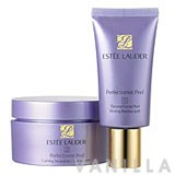 Estee Lauder Perfectionist Peel 2-Step Enzyme Activating Treatment