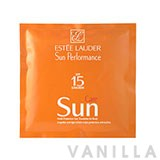 Estee Lauder Multi-Protection Sun Towelettes for Body SPF15