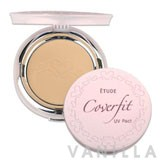 Etude House Cover Fit UV Pact