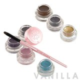 Etude House Orgel Light Gel Eyeliner