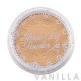Etude House Shine Out Powder