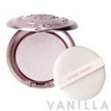 Etude House Secret Beam Lucid Finish Pact