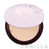 Etude House Precious Mineral BB Compact SPF30 PA++ Sheer Glowing Skin