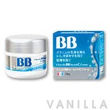 Eisai Chocola BB Lucent C Cream