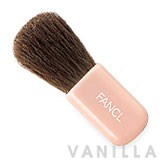 Fancl Cheek and Highlight Color Brush