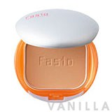 Fasio Fit & Stay Foundation
