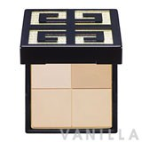 Givenchy Prisme Foundation