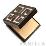 Givenchy Subli'Mine Compact