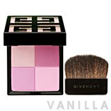 Givenchy Prisme Again ! Blush