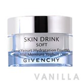 Givenchy Skin Drink Soft