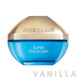 Guerlain Super Aqua-Day SPF10