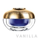 Guerlain Orchidee Imperiale Cream