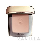 Guerlain PARURE - Compact Foundation with Crystal Pearls SPF20 PA++