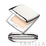Guerlain Parure Pearly White - Compact Foundation with Beautifying Nacre