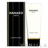 Hanako Foaming Cream